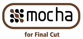 B_1109_FCPPI_29_Mocha_Logo