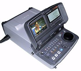 B_1003_Sony_XDCAM_Mobil