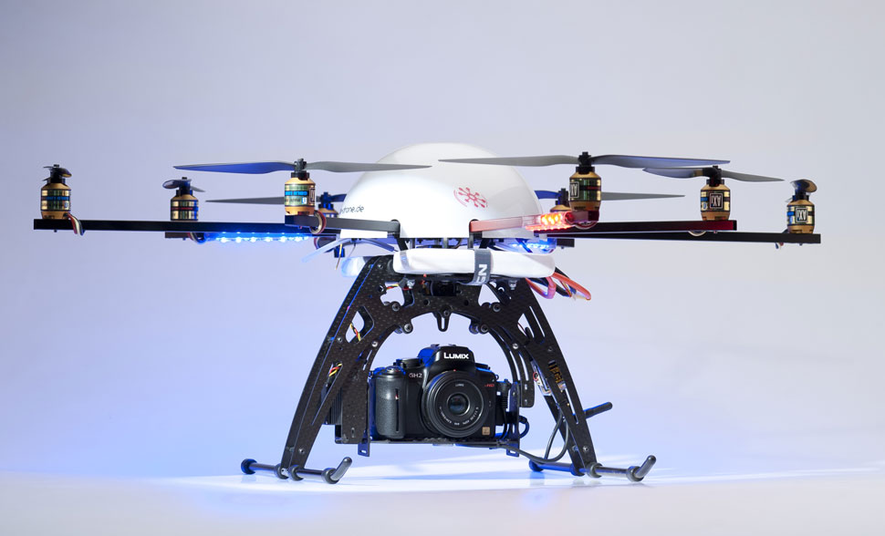 B_0112_Octocopter