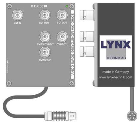 40097-B_0407_Lynx_3610