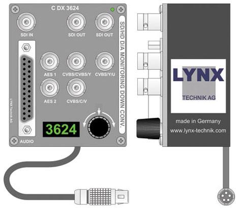 40097-B_0407_Lynx_3624