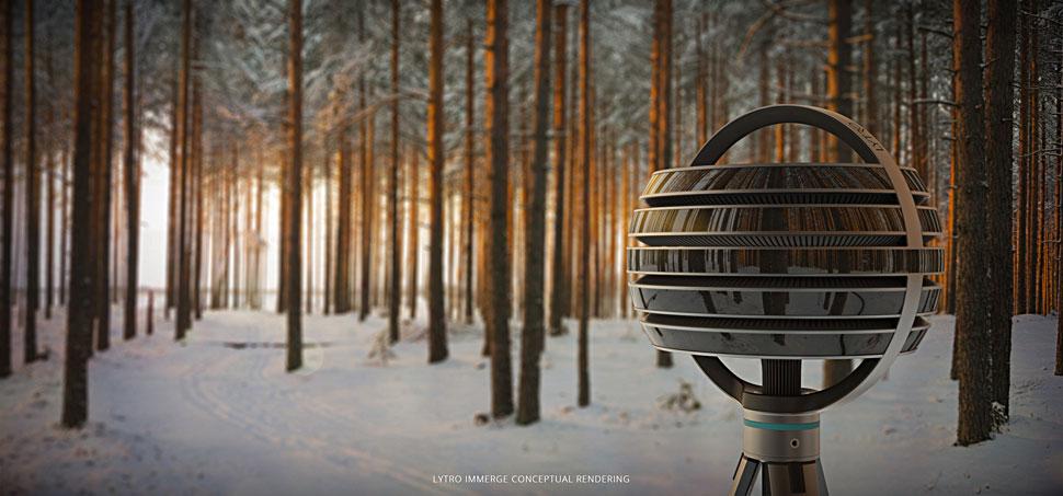 B_1115_Lytro_Immerge_Forest