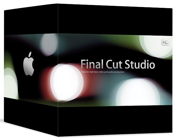 B_0506_Apple_FCP_Studio_Box