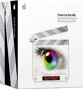 B_0704_Apple_FCPHD_Box