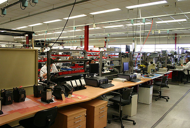 B_0305_Breda_Fabrik_1