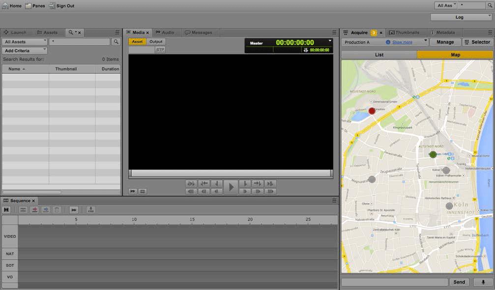 B_0815_Make_TV_Acquire_Avid_Geo