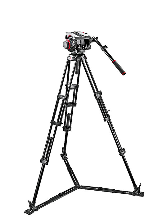 B_0811_Manfrotto_509HD_Kit01