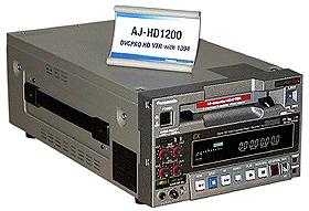 B_0604_Pana_AJHD1200_Front