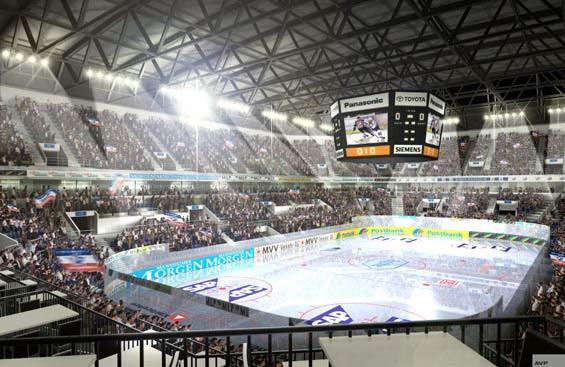 B_1105_SAP_Arena