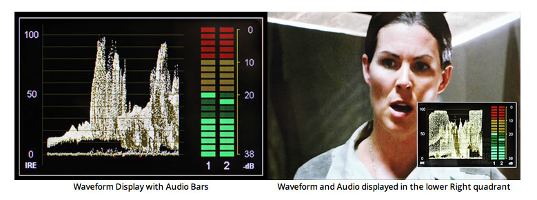 B_0614_Marshall_V-LCD71MD_waveform