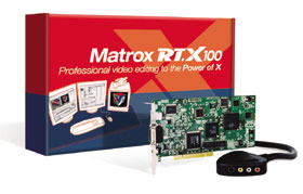 B_0602_Matrox_RTX100_1