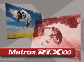 B_0602_Matrox_RTX100_2