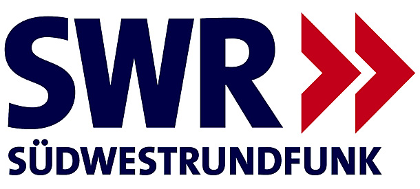 B_0707_SWR_Logo