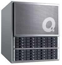 B_IBC07_Quantel_sQ_enterprise