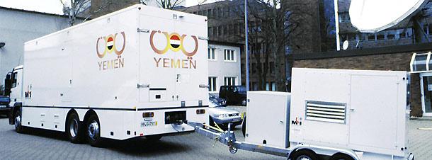 B_0905_MCI_Yemen_OB_Truck