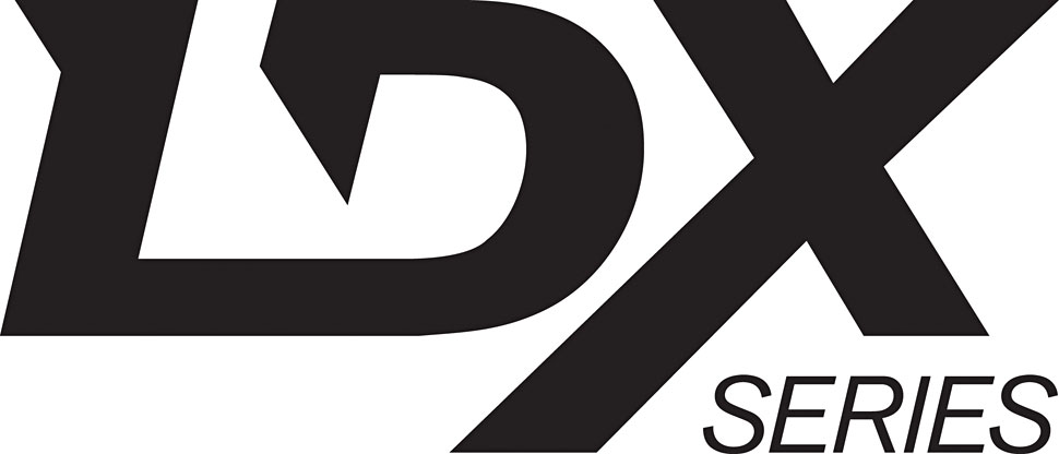 B_1212_GVG_LDX_Logo