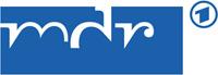 B_0407_mdr_logo