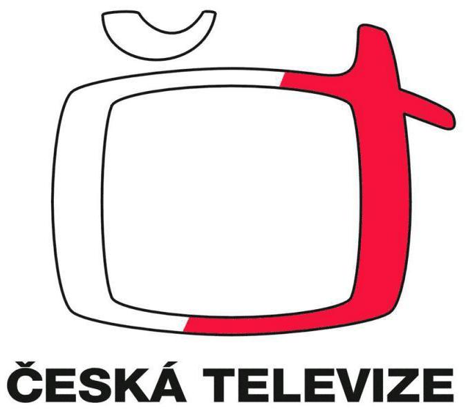 B_0312_Ceska_Televize_Logo