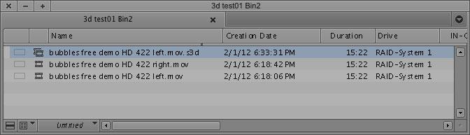 B_0212_Avid_MC6_3DBin