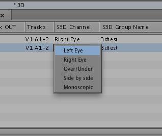B_0212_Avid_MC6_3DChann