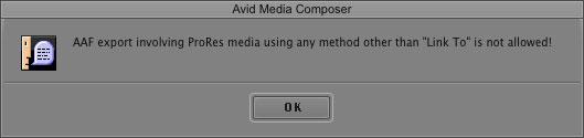 B_0212_Avid_MC6_AAF