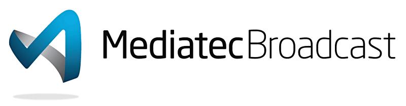 B_0409_MTB_Logo