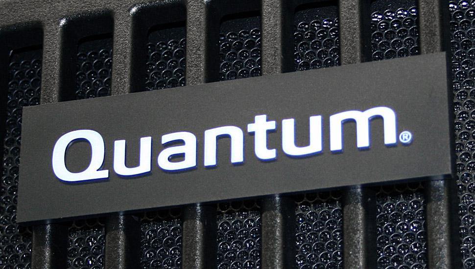 B_0811_APS_Quantum_Logoi