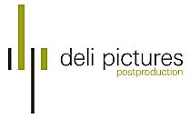B_0407_Deli_Logo