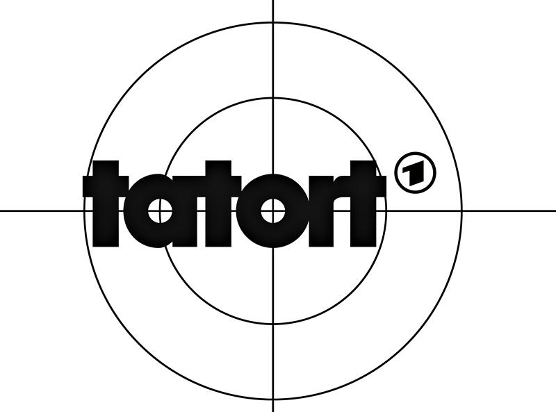 B_1108_Tatort_Logo_2005