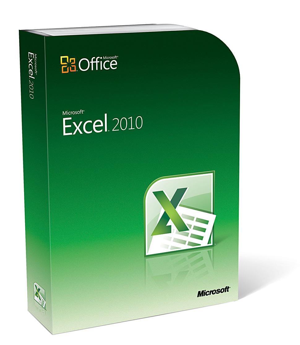 B_1210_Excel2010