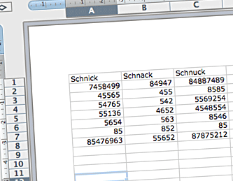 B_1210_Excel_Screen