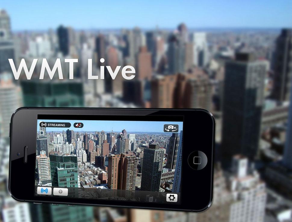 B_0213_MVP_WMT-Live-iPhone