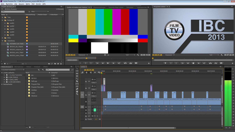 B_1113_Premiere_IBC_01_UI-fullscreen_01