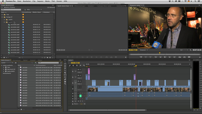 B_1113_Premiere_IBC_08_footage-orga_01