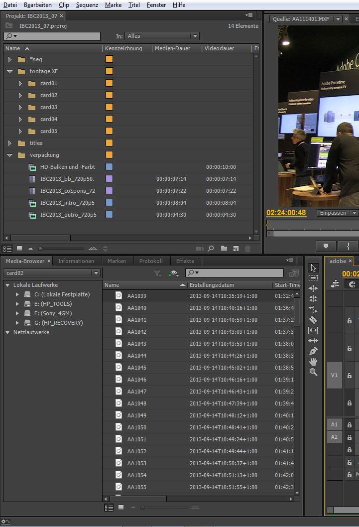 B_1113_Premiere_IBC_09_footage-orga_02