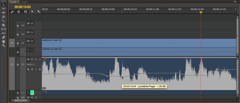 B_1113_Premiere_IBC_25_Audio-Keyframe_01