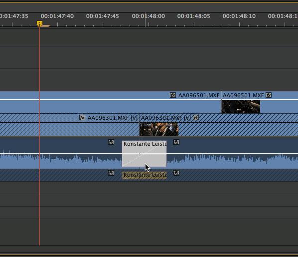 B_1113_Premiere_IBC_26_Audio-Fade_01