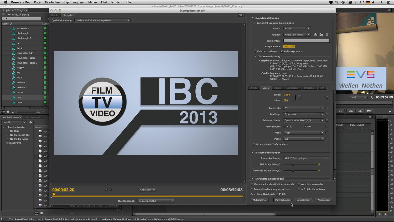 B_1113_Premiere_IBC_29_Media-Encoder_01