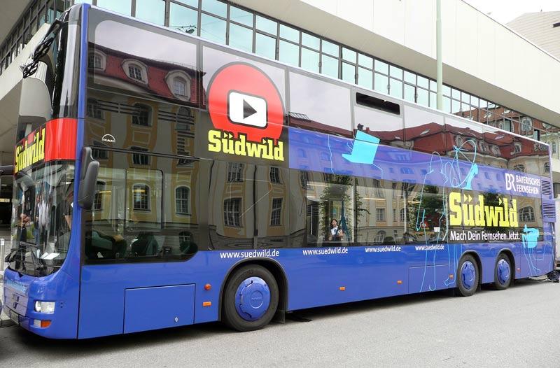 B_0708_Suedwild_Bus