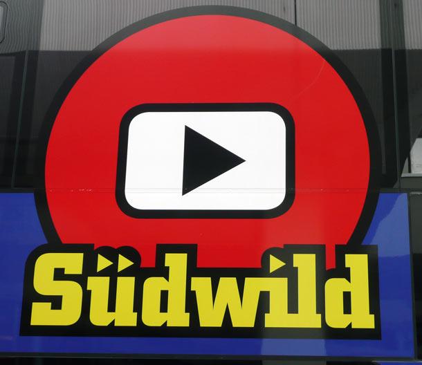 B_0708_Suedwild_Logo