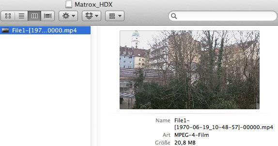 B_1215_Monarch_MP4_Dateil