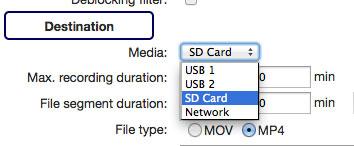 B_1215_Monarch_USB_file