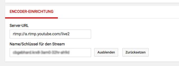 B_1215_Monarch_YoutubeSchluessel