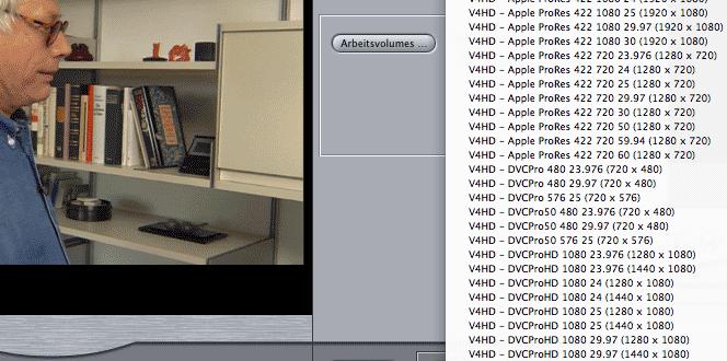 B_0209_Motu_Screen_Ingest_2