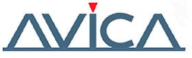 B_1201_Avica_Logo