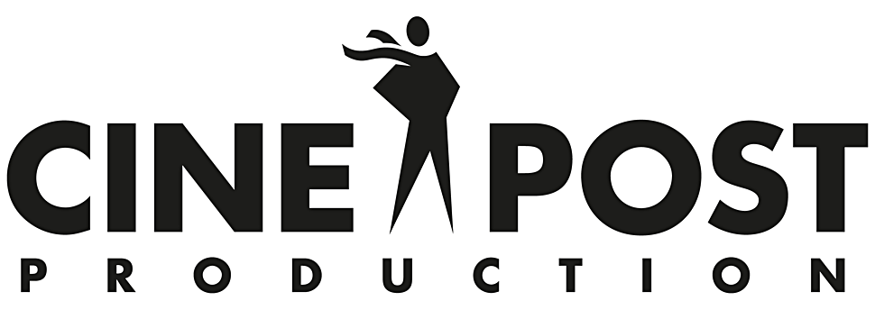 B_0813_Cinepostproduction_Logo