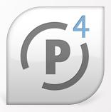 B_1210_Archiware_P4_Logo