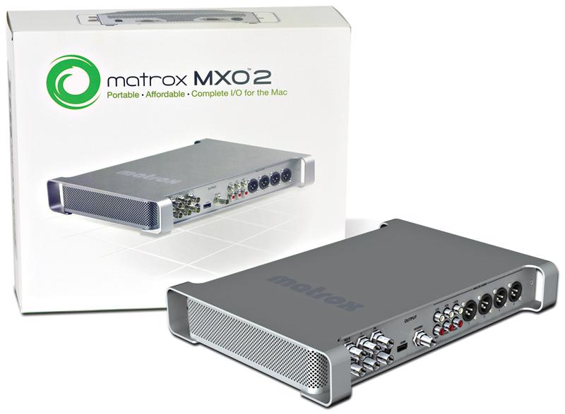 B_0209_MXO2_Box
