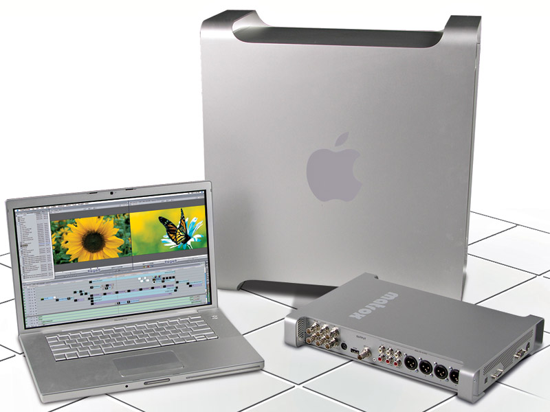 B_0209_MXO2_Rechner