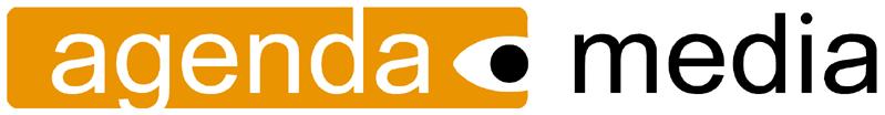 B_0110_Agenda_Media_Logo